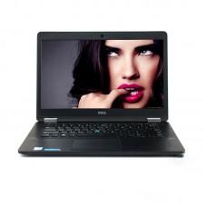 Лаптоп Dell Latitude E7470