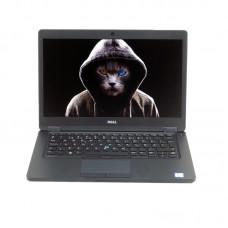 Лаптоп Dell Latitude E5480