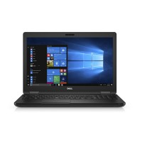 Лаптоп Dell Latitude 3380