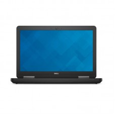 Лаптоп Dell Latitude E5570