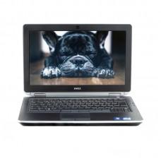 Лаптоп Dell Latitude E6330