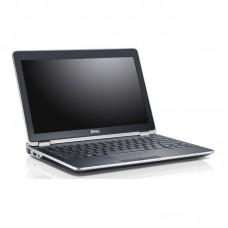 Лаптоп Dell Latitude E6530