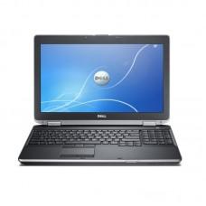 Лаптоп Dell Latitude E6540