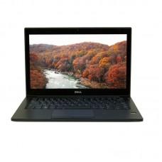 Лаптоп Dell Latitude E7240