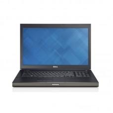 Лаптоп Dell Precision M6800