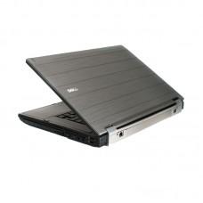 ЛаптопDellPrecision M4500