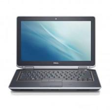 Лаптоп Dell Latitude E6320