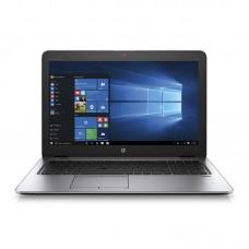 Лаптоп HP EliteBook 850 G3
