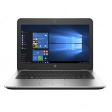 Лаптоп HP EliteBook 820 G4
