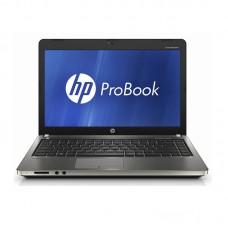 Лаптоп HP ProBook 4330s