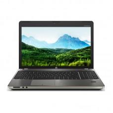 Лаптоп HP ProBook 4730s