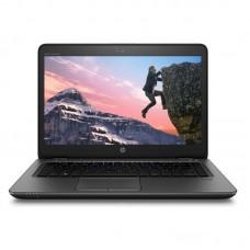 Лаптоп HP Zbook 14 G4