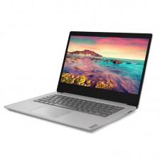 Нов Лаптоп Lenovo IP315IIL