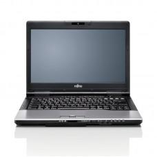 Лаптоп Fujitsu Lifebook S752
