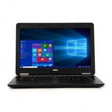 Лаптоп Dell Latitude E7280
