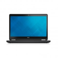 Лаптоп Dell Latitude E5250