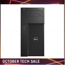 Компютър Dell Precision 3620
